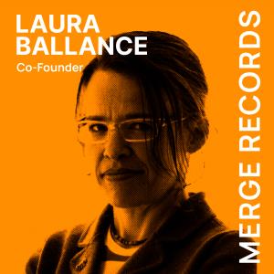 Board Member Laura Ballance